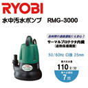 RMG-3000