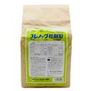 フレノック粒剤10 2.5kg