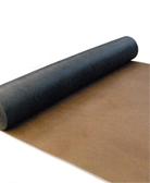 農業用不織布「霜ガード」巾1.0m×長さ10m