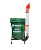マルナカ 肥料散布機 RH22